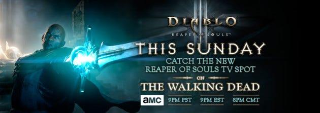 diablo-iii-reaper-of-souls-tv-spot-the-walking-dead