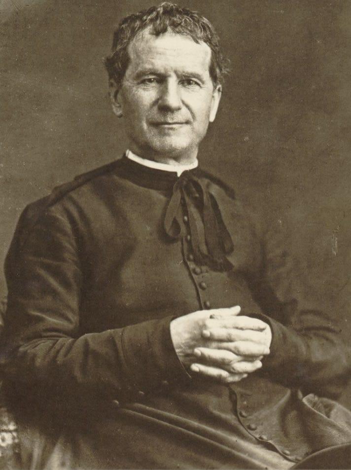 Don Bosco @ Torino, 1880 (original).jpg