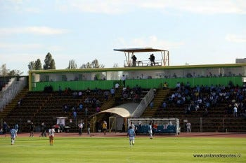 estadio-lapintana