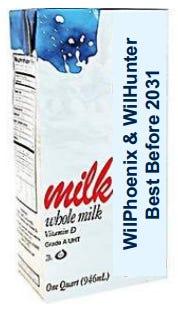 milkrigs