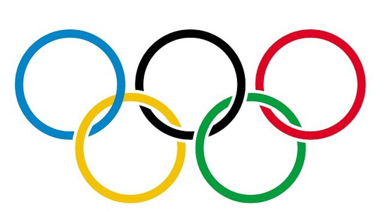 Dos paracaidistas brasileños mueren al intentar formar los aros olímpicos  en el aire   Onda Cero Radio