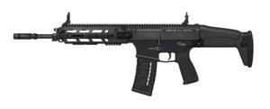 20式5.56mm小銃 (試験用小銃).png