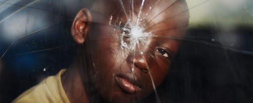 "Kendrick Lamar divulga clipe de ""ELEMENT"" | Minuto Indie"