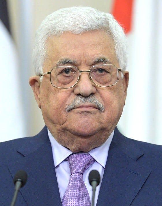 File:Mahmoud Abbas May 2017.jpg - Wikimedia Commons