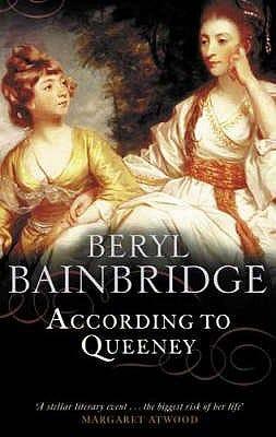 According to Queeney by Beryl Bainbridge