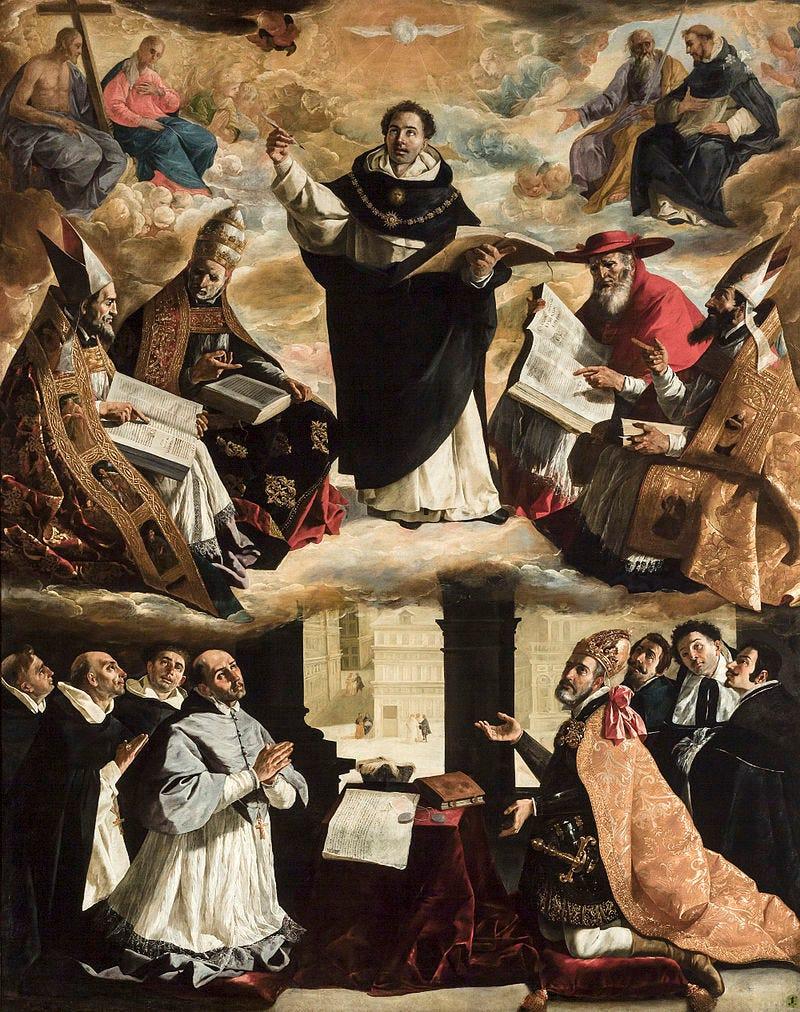 Francisco de Zurbarán 001.jpg