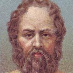 Image result for Anaximenes