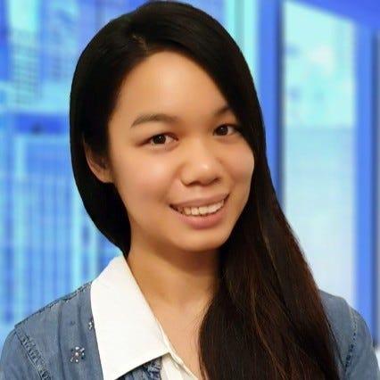 Profile photo of PJ Tan