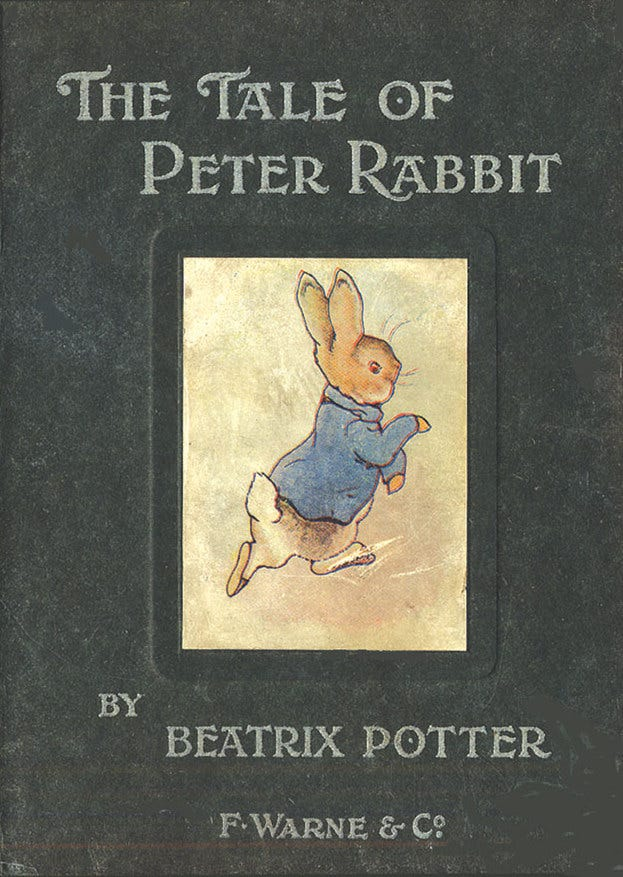 https://upload.wikimedia.org/wikipedia/commons/5/5a/Peter_Rabbit_first_edition_1902a.jpg