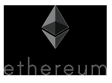 ethereum   Drupal.org