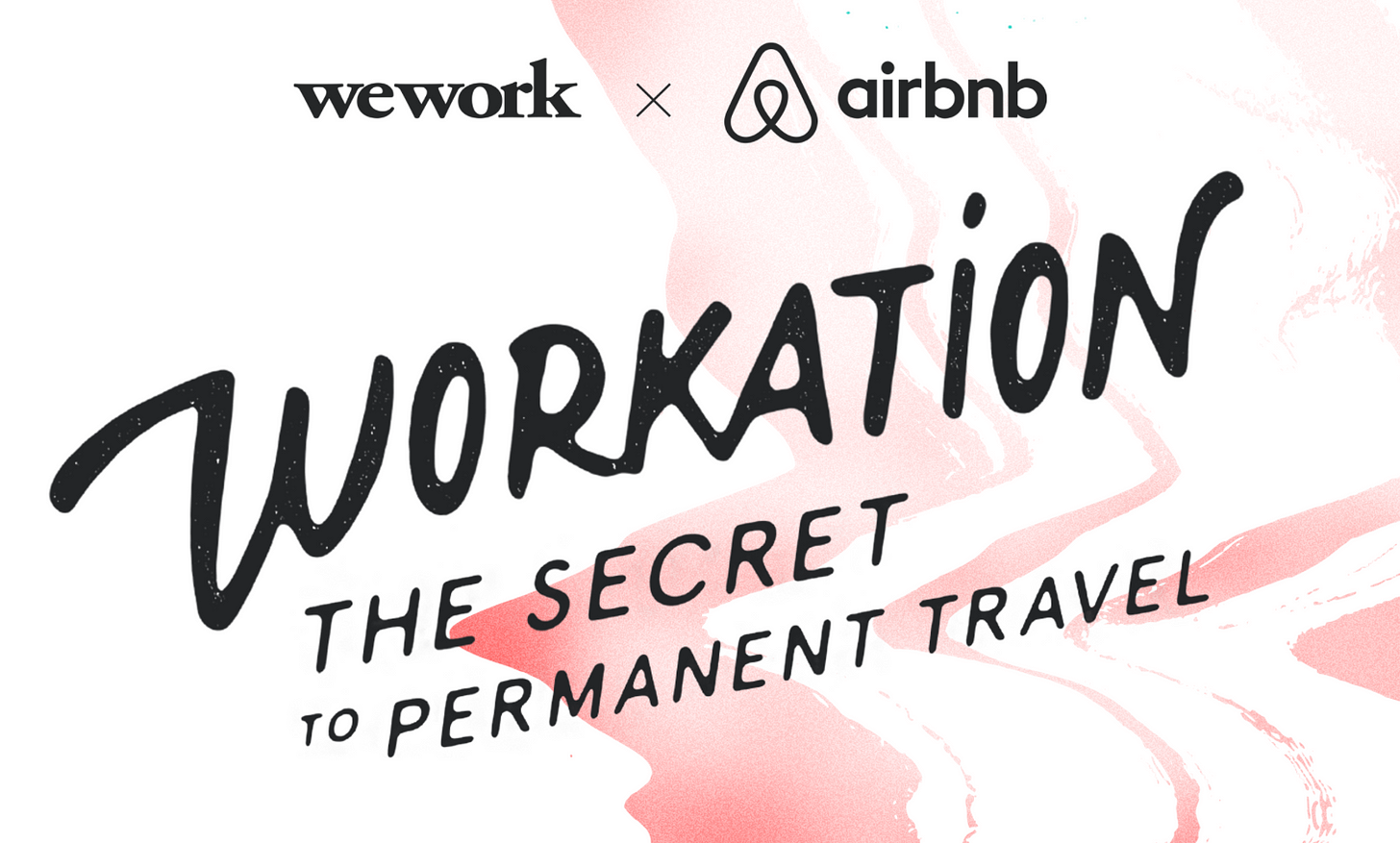 WorkationBOS | Airbnb x WeWork [05/16/17]