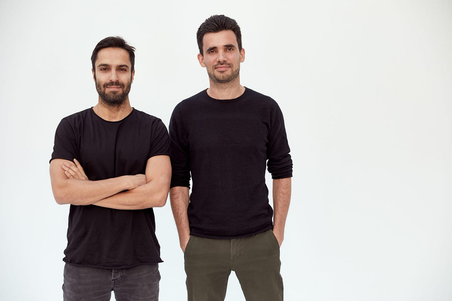 https://content.sifted.eu/wp-content/uploads/2020/08/17170811/Voodoo-founders-Alexandre-Yazdi-and-Laurent-Ritter-scaled.jpg