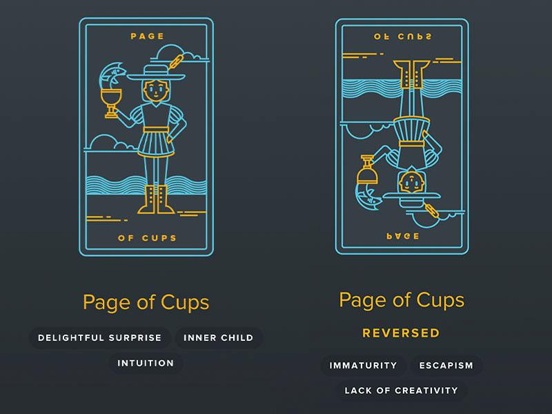 Golden Thread Tarot by Tina Gong. [Buy](https://labyrinthos.co/products/golden-thread-tarot-deck-cards).