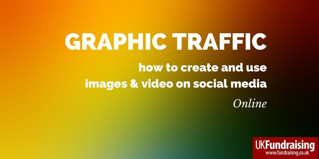 Book for Graphic Traffic with Howard Lake