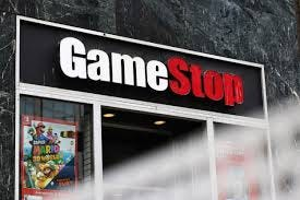 A Look Inside the 'WallStreetBets' Subreddit Behind the GameStop Stock Boom