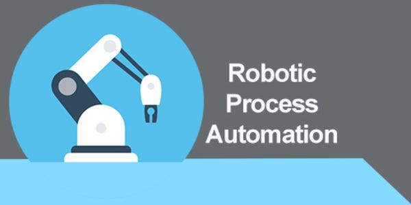 Top 10 guide to Manufacturing Automation and Robotics