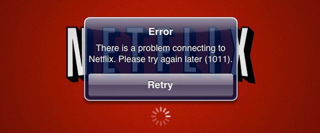Netflix outage causes panic on Twitter - Medill Reports Chicago