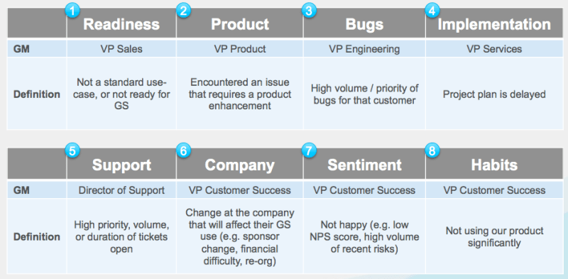 risk-mgt-framework