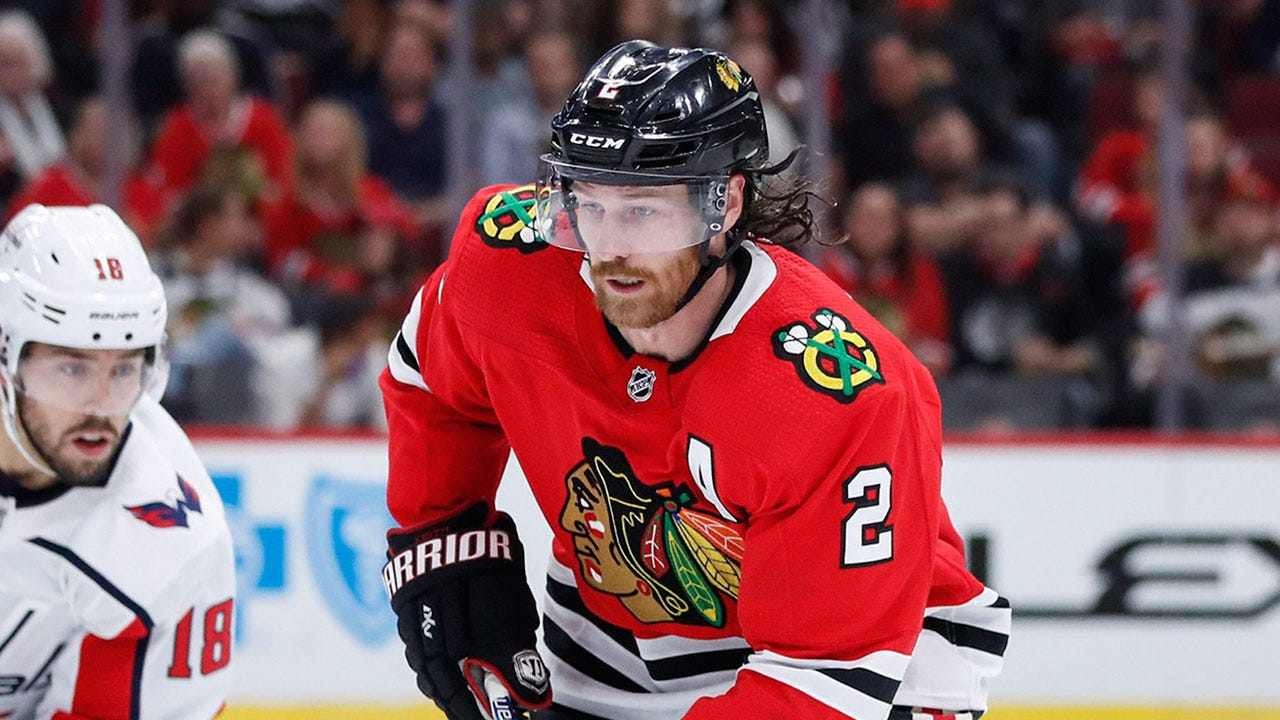 Analyzing how impactful Duncan Keith could be on a new team - Sportsnet.ca