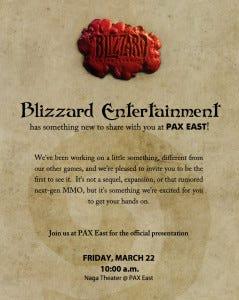 blizzard-entertainment-pax-east-invitation-2
