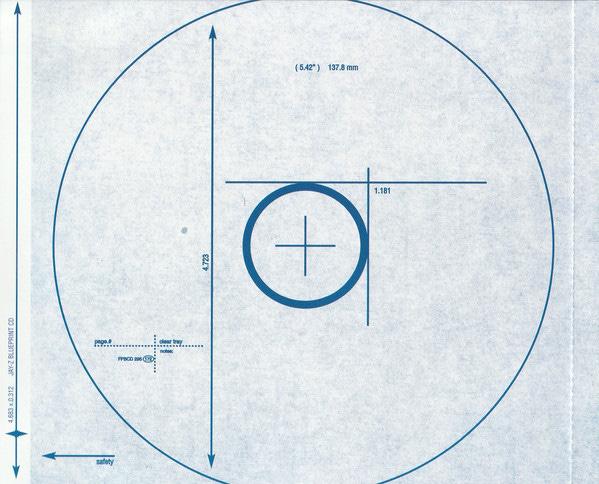 Happy Blueprint Day