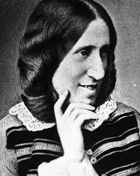 Image result for george eliot and george henry lewes