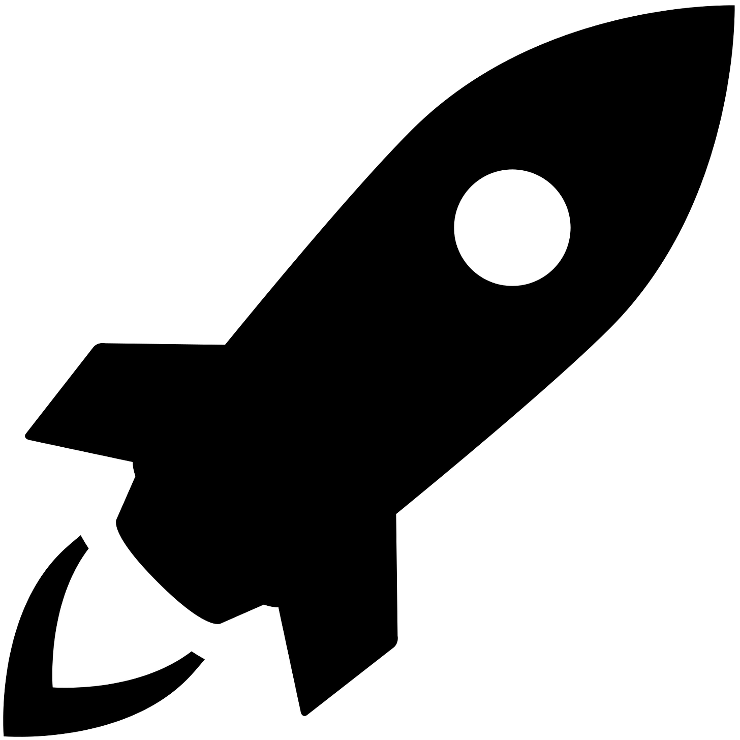 Rocket Free PNG images, Rocket Ship, Real Rocket Hd Free Download - Free  Transparent PNG Logos