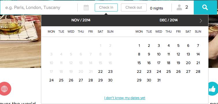 calendar_design