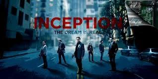 Inception' Film's Ending Finally Explained | Bliss Saigon Magazine