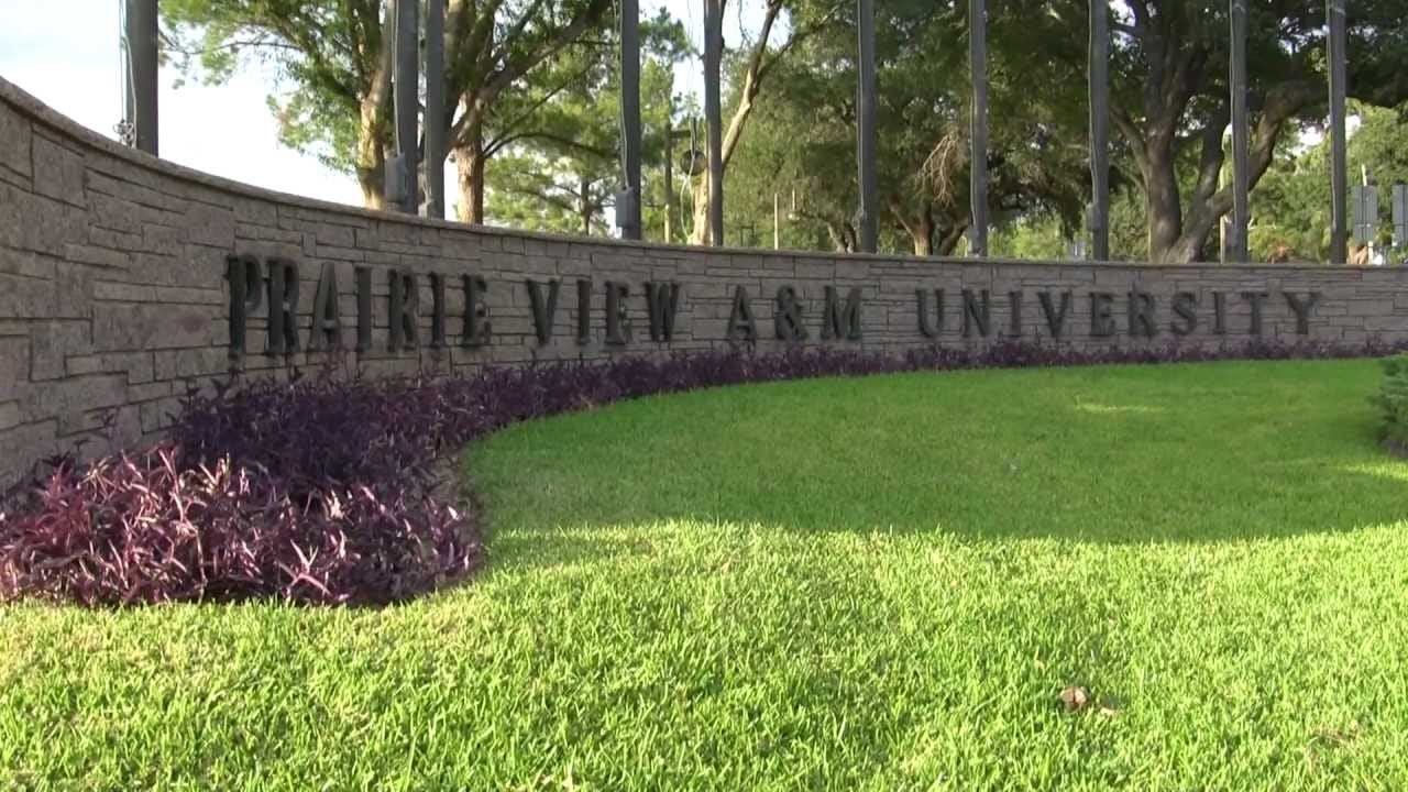 Social Justice And COVID-19 Are Top Priorities As Prairie View A&M Resumes  Classes – Houston Public Media