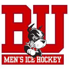 Boston University Men's Ice Hockey - Home | Facebook