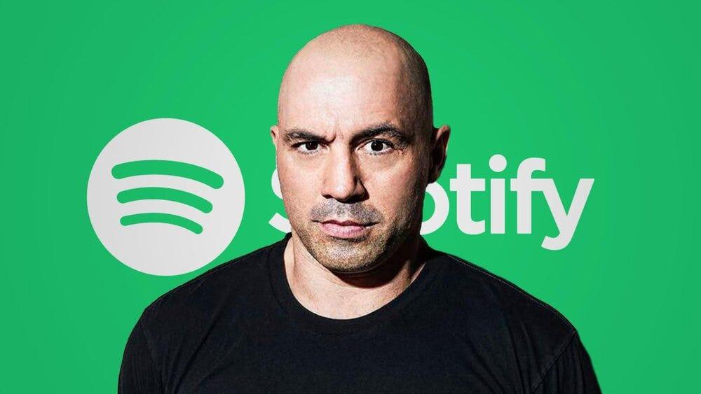 Was Joe Rogan's Move to Spotify Worth It?
