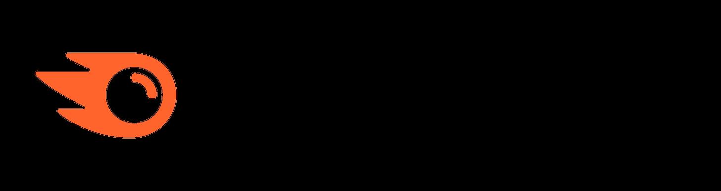 SEMRUSH Review 2021: How to use SEMRush to improve SEO?