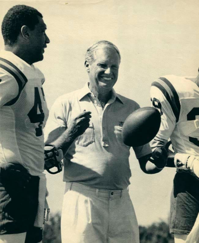 Vikings: How ex-GM Mike Lynn made the Metrodome his sugar daddy ...
