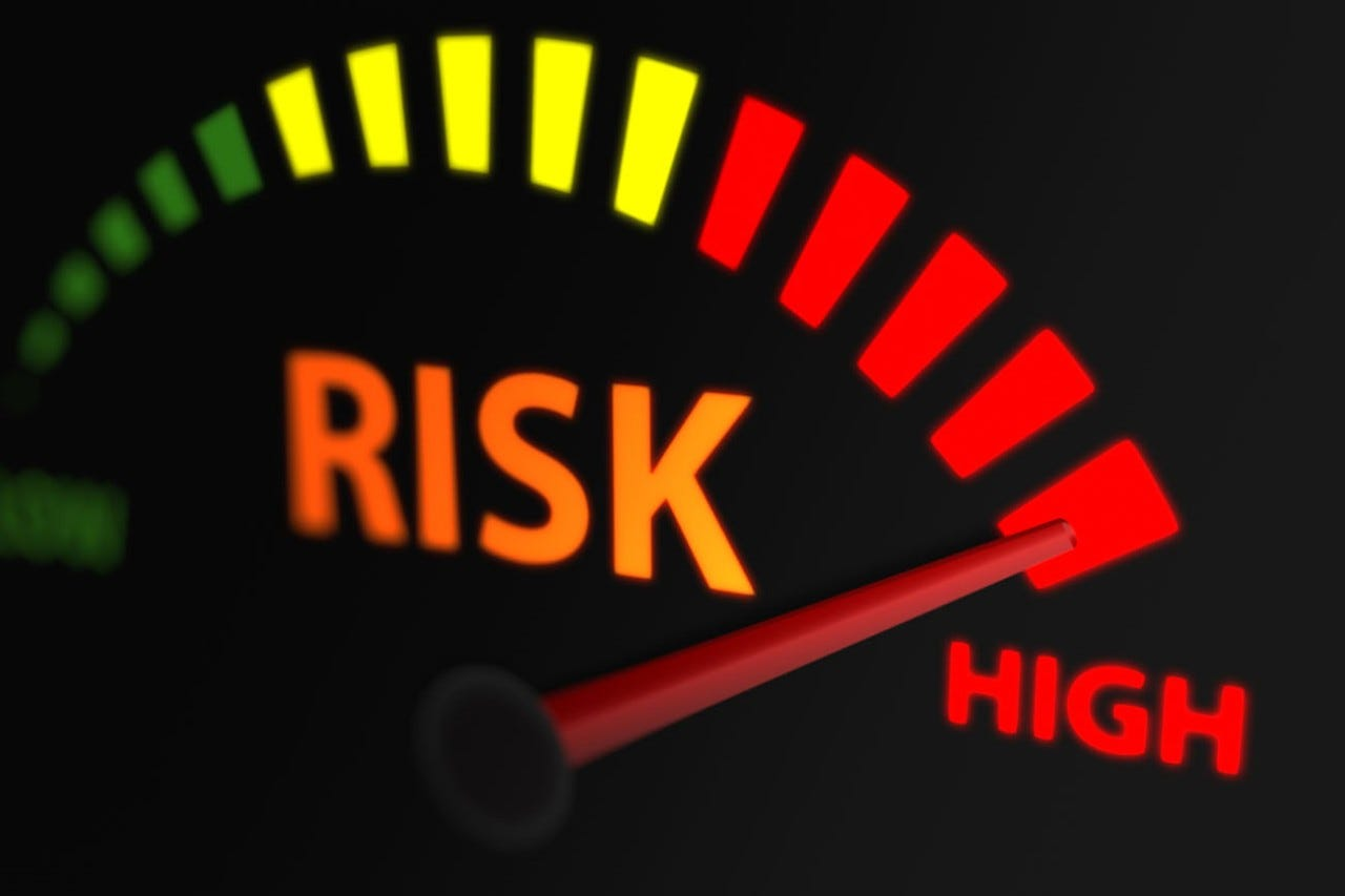Allianz Risk Barometer 2020: Cyber top peril for companies globally for the  first time