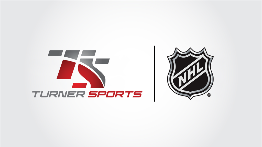 NHL, Turner Sports reach deal for games on TNT, TBS