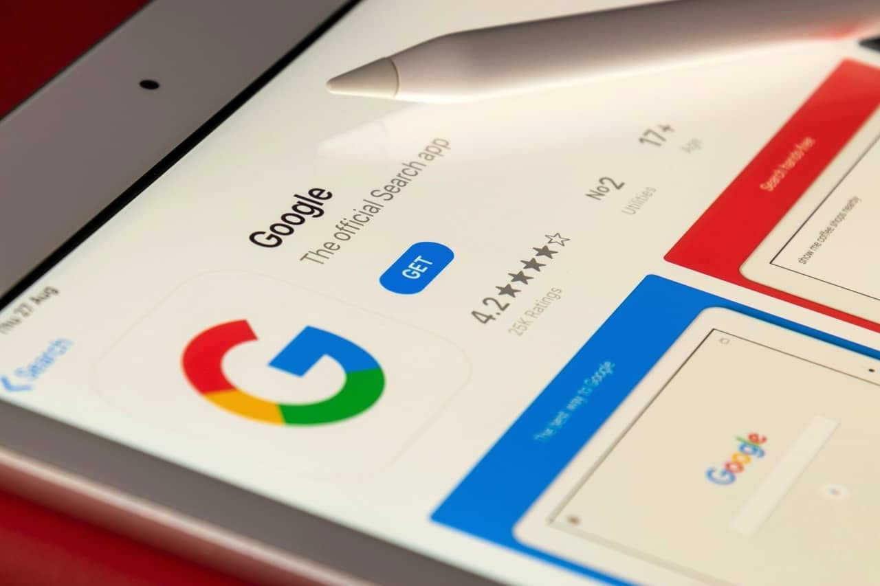Meta buscadores, información más allá de Google