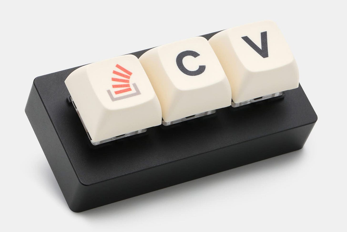 https://massdrop-s3.imgix.net/product-images/stack-overflow-the-key-macropad/FP/jVRhRp6oQoGOSx6dovN5_2607.jpg?auto=format&fm=jpg&fit=fill&w=820&h=547&bg=f0f0f0&dpr=2&q=35
