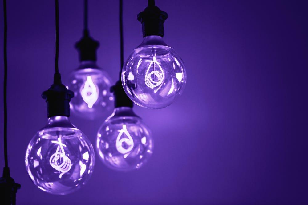 Shutterstock 770974861 Purple Stories by Six Revolutions