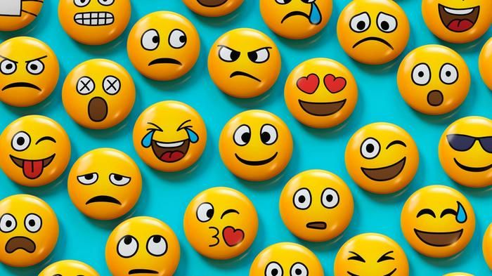 What do emojis mean? How millennials and Gen-Z use them very differently |  The National