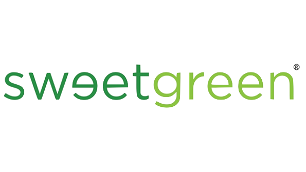 sweetgreen-logo-1 - Alice