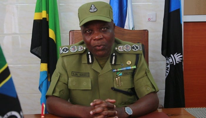 IGP Sirro Makes Changes for RPCs