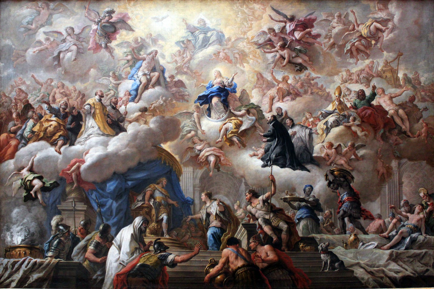 https://upload.wikimedia.org/wikipedia/commons/2/27/1710-15_de_Matteis_Triumph_of_the_Immaculate_anagoria.JPG
