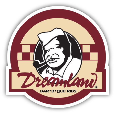 Dreamland-Logo2.png