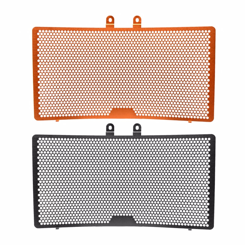 For KTM 790 Adventure/R ADV 2019-2020 Motorcycle 790 Adventure R 790 Adventure S Radiator Guard Protection Grille Cover