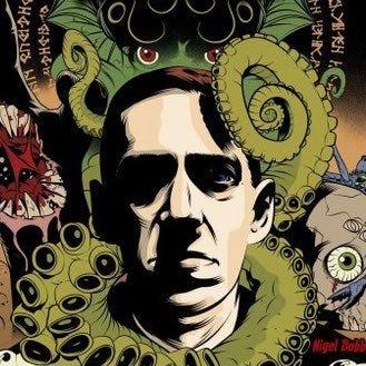 Zero HP Lovecraft (@0x49fa98) | Twitter