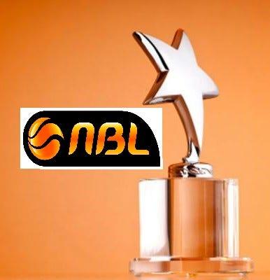 NBL Awards