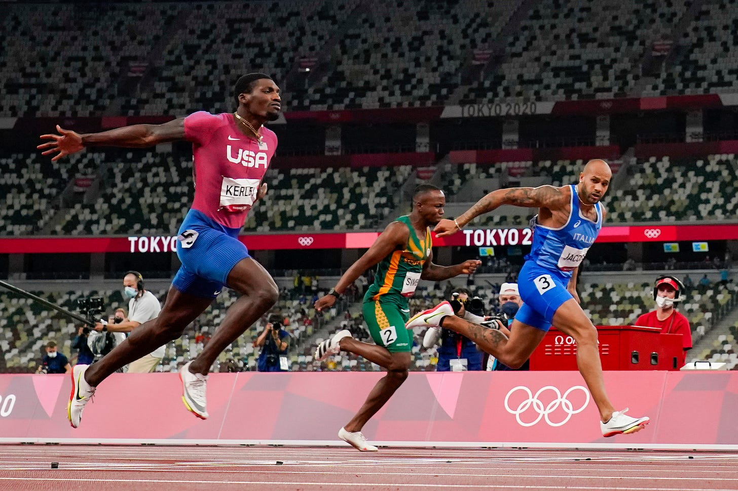 Tokyo Olympics 2021: Olympics 2021 August 1 highlights: The latest news and  updates from Tokyo   Marca