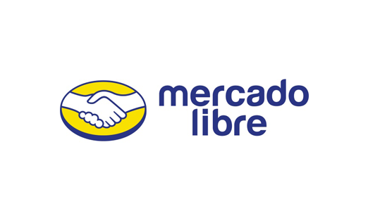 MercadoLibre Puts the Customer Experience First to Expand Its Latin  American Marketplace Dominance