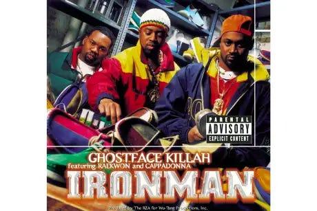 ironman-album-cover-ghostface-killah